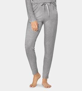 CLIMATE CONTROL Pantalon