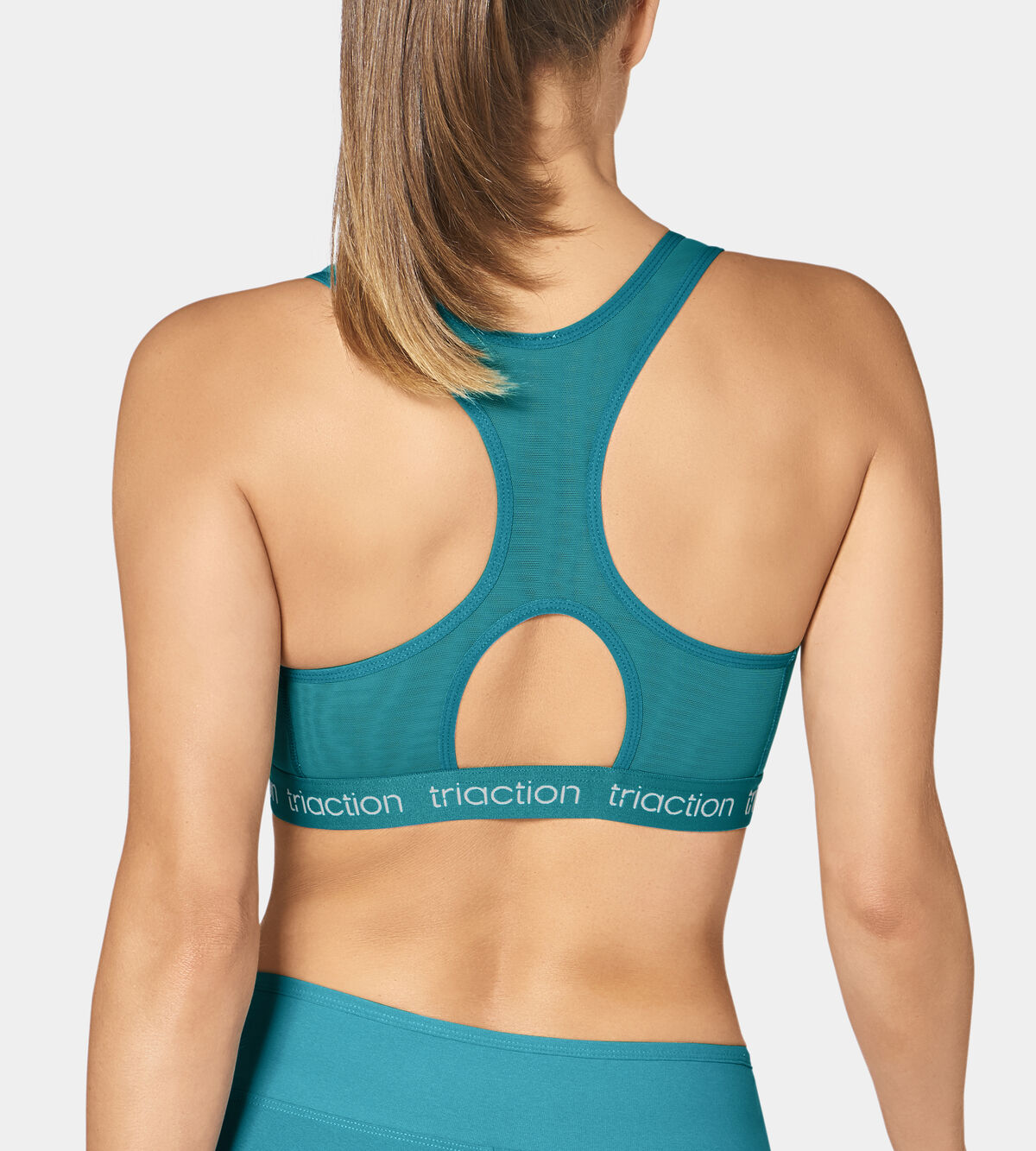 TRIACTION BALANCE TOPS