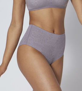 FIT SMART Culotte galbante
