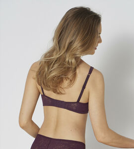 FIT SMART P - Soutien-gorge ampliforme sans armatures