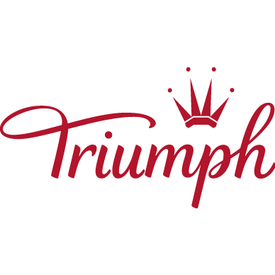 fr.triumph.com